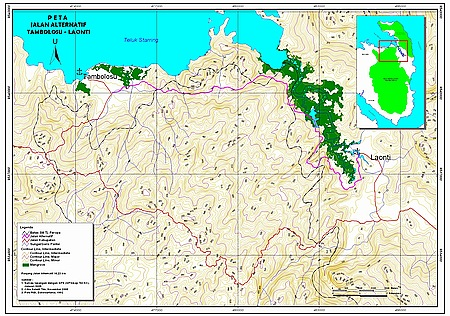 topografi-jalur-alternatif