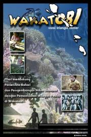wakatobi coral triangle center di indonesiaproud wordpress com