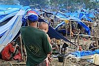 Kamp Para Pendulang