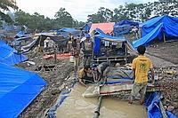 Kamp Pendulang